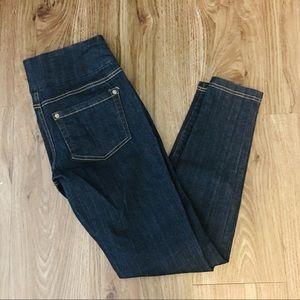 HUE Jeans - HUE Jeggings